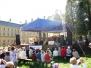 20. Pilgertreffen in Krzesòw